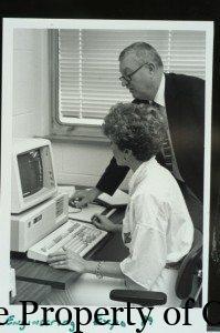 80s computing