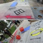 funny-Monopoly-street-real