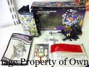 transformers-bombshell1
