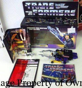 transformers-schrapnel
