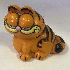 Lesser-Known 80s Cartoons: Happy Birthday, Garfield