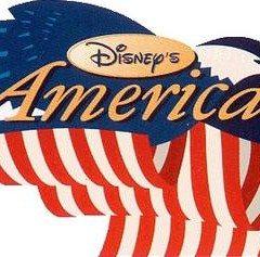 Disney's hair-brained theme park ideas