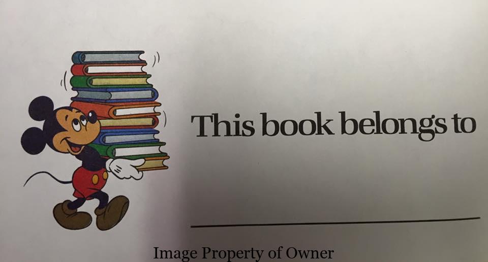 TGdisneybooks