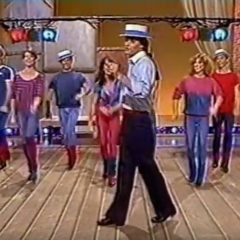 Yello80s Advent Countdown Day 5: The Osmond Family Holiday Special