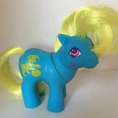 My Little Pony Sunday: Baby Susie