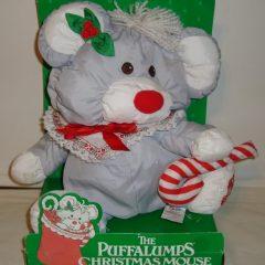 The Yello80s Christmas Countdown Day 6