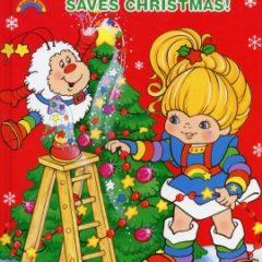 The Yello80s Christmas Countdown Day 16