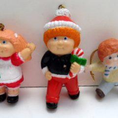 The Yello80s Christmas Countdown Day 12