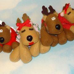 The Yello80s Christmas Countdown Day 15